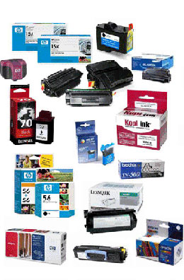 local-recycle-ink-toner-cartridges-kelowna